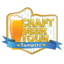 Craft Beer Tour Tampere